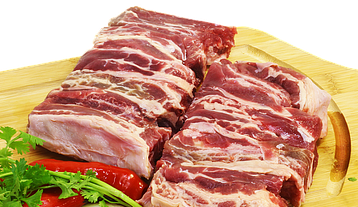 meat-1154302_640